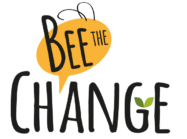 Bee the change